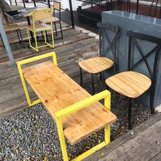 House of chairs manufacture any metal furniture to customers specification. Metal Furniture, Outdoor Furniture, Outdoor Chairs, Outdoor Decor, Restaurant, House, Home Decor, Decoration Home, Home