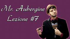 mr aubergine_videolezioni_inglese_per_italiani_lezione_7