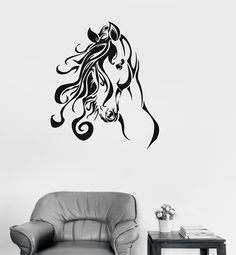 Vinyl Wall Decal Bat Flittermouse Wings Animal Pet Shop Zoo Stickers ...
