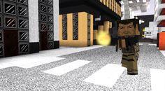 GunCraft - http://gameshero.org/guncraft/