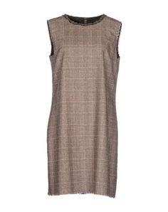 DOLCE & GABBANA Short Dress. #dolcegabbana #cloth #short dress