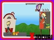 Slot Online, Road Racing, Skateboard, Family Guy, Character, Skateboarding, Skate Board, Lettering, Griffins