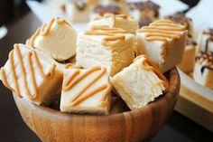 Peanut Butter Fudge   Tasty Kitchen: A Happy Recipe Community!