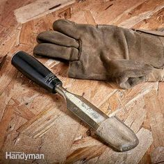 5 Terrific Clever Hacks: Old Woodworking Tools Pictures woodworking tools storage router table.Basic Woodworking Tools Building Plans woodworking tools saw tips. Pipe Insulation, Plastic Grocery Bags, Cord Storage, Storage Rack, Tallit, Work Gloves, Home Hacks, Diy Hacks, Home Repair
