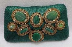 Emerald-Clutch.jpg (640×423)