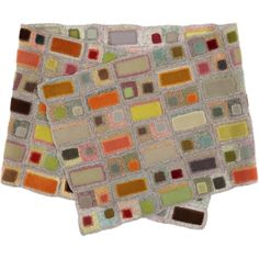 Sophie Digard scarf, Arielle http://www.selvedge.org/shop/sophie-digard-scarf-arielle