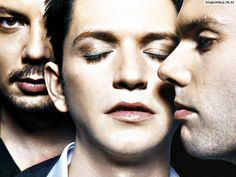 Placebo - My favorite band ever!!!!!!!!!!
