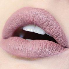 Colourpop Ultra Matte Liquid Lipstick (Trap) Colourpop https://www.amazon.com/dp/B013RMRVUO/ref=cm_sw_r_pi_dp_x_qPu.xbD8WX1D5