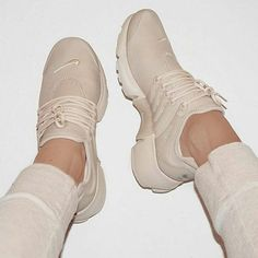 """🎁BEAUTY》STYLE》FASHION on Instagram: """"Wow! I need pair of these! ❤ #comment⬇️ #shoes #shoe #kicks #instashoes #instakicks #sneakers #sneaker #sneakerhead #sneakerheads…"""""""