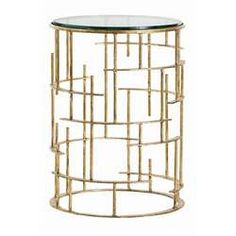 Electa Side Table The Perfect Table For Your Home! #tables #homedecor #interiors #design #interiorhomescapes #interiorhomescapes.com #interior homescapes