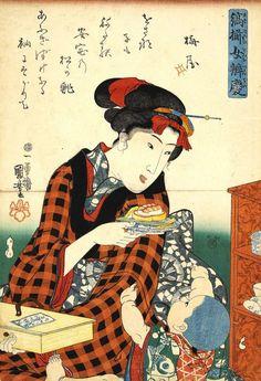 matsu_no_sushi_kuniyoshi_utagawa_l-700x1024.jpg (700×1024)