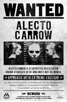 WANTED_ALECTO_CARROW.png (523×800)