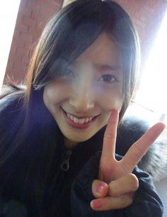 ゚・*:。. ism .。:*・゚|土屋太鳳オフィシャルブログ「たおのSparkling day」Powered by Ameba