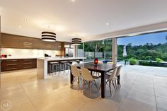 Find real estate property for sale eltham. Don't miss out on your dream House, land or property with best real estate agents in Eltham Morrison Kleeman. New Kitchen, Kitchen Ideas, Island Bench, Property For Sale, Kitchen Design, Modern Design, Sales Agent, Morrison, New Homes