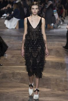 Christian Dior, Look #31