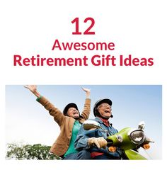 12 Awesome Retirement Gift Ideas Retirement Gifts, Decor Interior Design, Beautiful Homes, Nice Houses