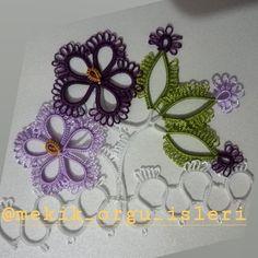 Crochet Clothes, Bow Buns, Hair Bows, Lace, Ornaments