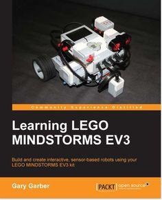Lego 174 mindstorms 174 ev3 stair climber little engineers pinterest
