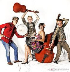 For more detail about Musician Services can visit http://www.broadjam.com/delivery/index.php