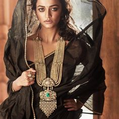 It's time to break the stereotypes as Sabyasachi launches his new spring summer collection for 2019 grooms-to-be. The new Sabyasachi floral designs for grooms are all about spreading smiles! Indian Dresses, Indian Outfits, Sabyasachi Lehenga Bridal, Sabyasachi Collection, Schmuck Design, Outfit Goals, Silhouette, Indian Wear, Indian Attire