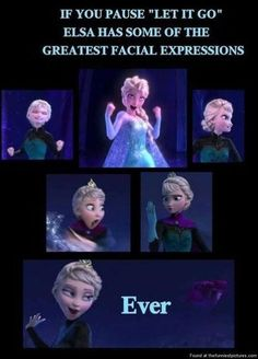 nice 20 Hilarious 'Frozen' Memes That Will Make You Laugh Out Loud Disney Memes Clean, Funny Disney Jokes, Crazy Funny Memes, Really Funny Memes, Stupid Funny Memes, Funny Relatable Memes, Hilarious, Clean Memes, Disney Facts