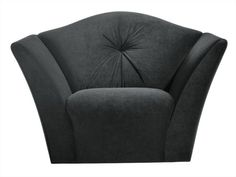 Upholstered Armchair With Armrests Ginevra Collection By Ego  Zeroventiquattro