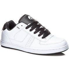 Osiris #shoes #relic mens uk size 8 choose your style new #unboxed skateboarding,  View more on the LINK: http://www.zeppy.io/product/gb/2/122154370378/