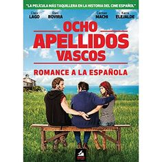 Romance, Movie Tv, Spain, Baseball Cards, Sports, Romance Film, Hs Sports, Romances, Sevilla Spain