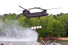 130424-A-3849A-0379.jpg by The U.S. Army, via Flickr