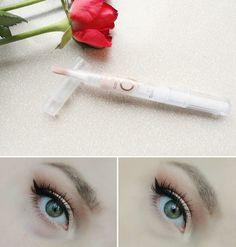 Bez cienia wątpliwości! Najlepszy korektor pod oczy jaki możesz mieć! :) Prezentujemy Liquid Concealer od Golden Rose. Znaleziono: http://goo.gl/342ERo