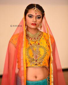 _______________________________  On Camera India Wedding, South India, Malta, Desi, Wedding Photos, Saree, Costumes, Model, Instagram