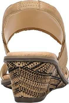 689dc0cc8088 Dr. Scholl s Original Collection Women s Gilles Slingback Sandal     To  view further for