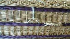You can add different colours to the bands on our English Willow range for that little personal touch to your loved ones final vessel.
