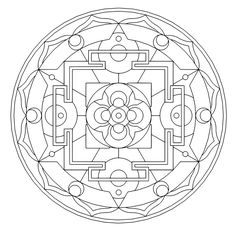 Sacred Rooms_geometry_coloring_pages.jpg