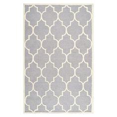 Safavieh Alexander Textured Wool Rug