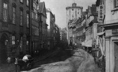 Københavns ca. 1870