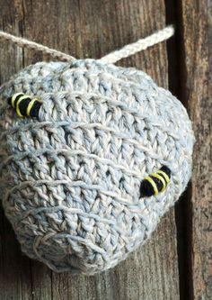 kuva Crochet Stars, Crochet Baby, Crochet Projects, Diy Projects, Diy Hacks, Decoration, Handicraft, Sewing Crafts, Diy And Crafts