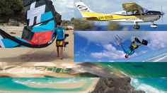 Watch the kiteboarding video Andy Yates' Ozone Summer Series Ep 4 on the ultimate online kitesurfing magazine, resource and community platform. Kitesurfing, Videos, Summer, Around The Worlds, Community, Change, Outdoor Decor, Sports, Hs Sports