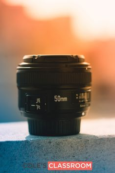 What is a lens good for? Here are our top 5 reasons every photographer should consider adding this to their camera bag! Canon Dslr Lenses, Best Canon Lenses, Best Camera Lenses, Newborn Photography Tips, Photography Basics, Boudoir Photography, Camera Photography, Portrait Photography, Zoom Lens