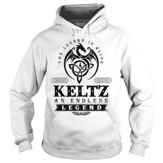Awesome Tee KELTZ T shirts