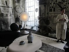 Living with ankan: #INTERIORS ETC @ #LONDONDESIGNFESTIVAL #LDF AT THE...