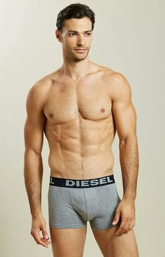 #underwear #underpants #bikini #bikinis #brief #briefs #boxerbriefs #thong #tightywhities #jockstrap #underwearboy #underwearlad #LadInUnderwear #boyinunderwear #sexyboy #sexylad #sexyman