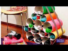 Sapateira - Móveis e Carraro | Imóveis Cultura Mix