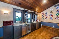 6502 Blackfin Way, Apollo Beach, FL 33572 | MLS #T2854481 | Zillow
