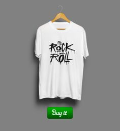 My Rock'n'Roll #Би2 #Би #2 #Лёва #Шура #16плюс #Берег #Истины #Bdva #Rocknroll #Рокнролл