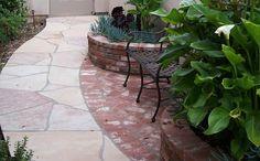 Backyard Patio Ideas & Captivating Patio Bar Swivel Chairs on Top ...