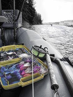 Fishing ♥