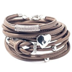 Bijoux Luxetto Bracelets, Photos, Jewelry, Fashion, Wine Gift Sets, Man Women, Pendant, Boucle D'oreille, Locs