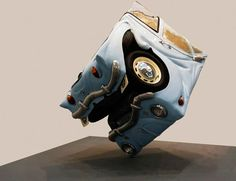 Ichwan-Noor-spherical-cars-1