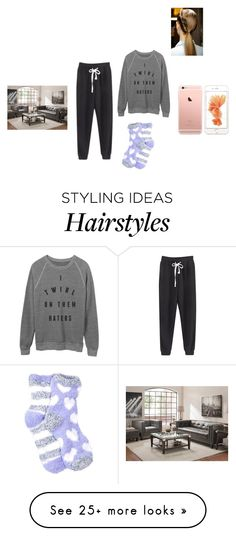 """""""Sunday#2"""" by fridapolyvore04 on Polyvore featuring Free Press, women's clothing, women, female, woman, misses and juniors"""